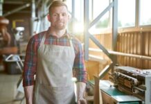 influx of customers in your industrial business