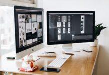 Best Graphic Design Plugins